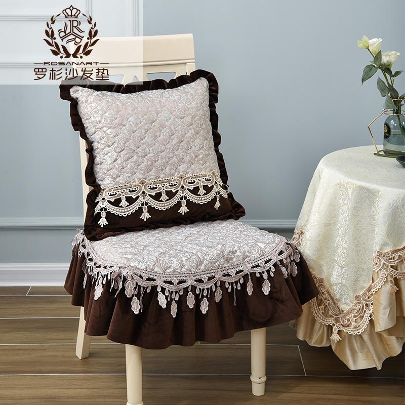 爱丽丝桌布椅套主图 (16)