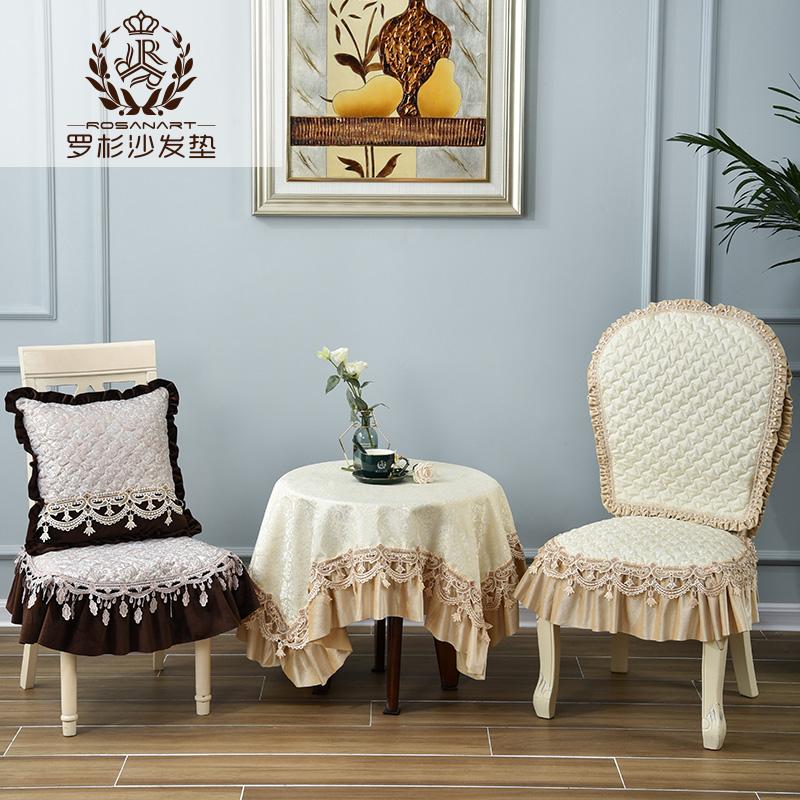 爱丽丝桌布椅套主图 (5)