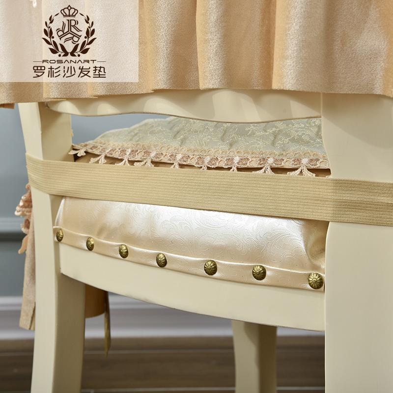 爱丽丝桌布椅套主图 (15)