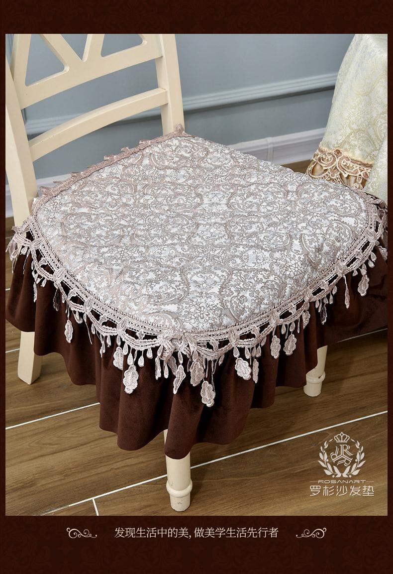 爱丽丝桌布椅套_09